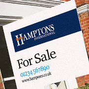Home Buyers Drain Surveys in Sidcup