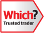 Which trusted drain survey company in Sidcup